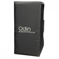 DAP Transport Cover for Odin S-218A