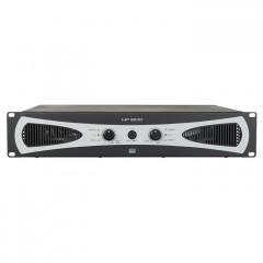 DAP HP-1500