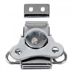 Showgear Flightcase Lock Small