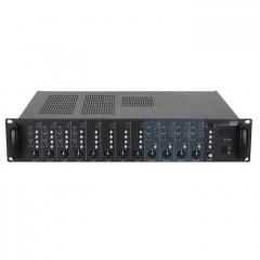 DAP MA-8120 Matrix Amplifier