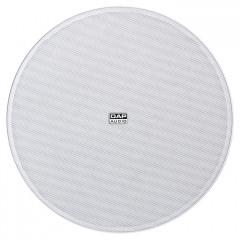 DAP DCS-6230