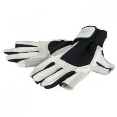 DAP DAP Roady Gloves