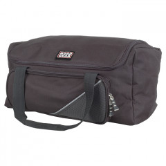 Showgear Gear Bag 2