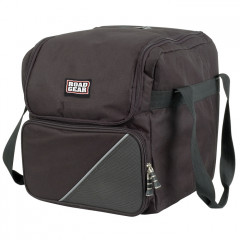 Showgear Gear Bag 3
