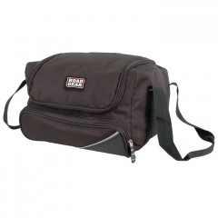 Showgear Gear Bag 4