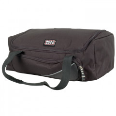 Showgear Gear Bag 5