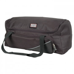 Showgear Gear Bag 6