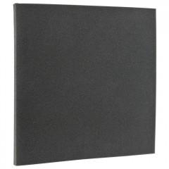Showgear Soft Foam 20mm