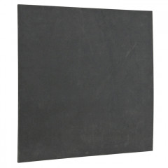 Showgear Hard Foam 10mm