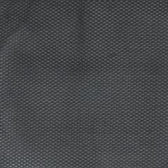 Showgear Speakercover clothing
