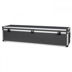 Showgear Case for 4 x LED Bar