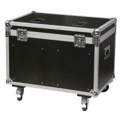 Infinity Case for 2x iS-200/iB-5R
