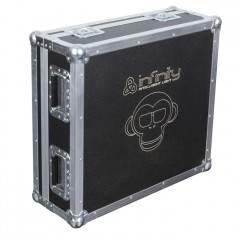 Infinity Case for Chimp 100