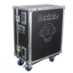 Infinity Case for Chimp 300