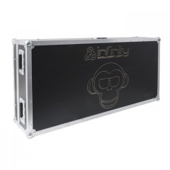 Infinity Case for Chimp Tour Pack
