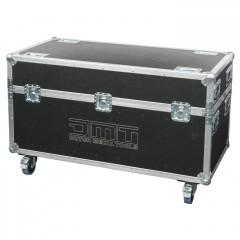 DMT Case for 8x DMT E3,9