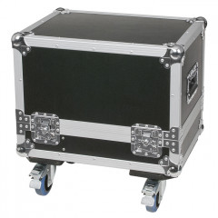 DAP Case for 2 x M10 monitor