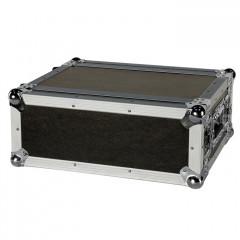 Showgear Compact Effectcase