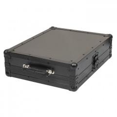 DAP Case for Pioneer DJM-V10