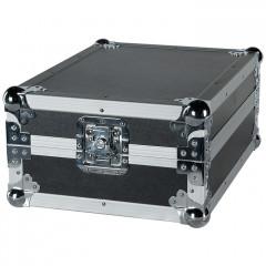 Showgear Case for Pioneer DJM-mixer