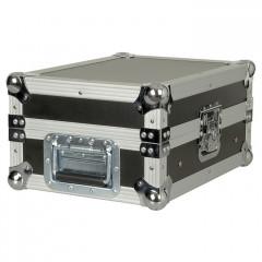 "Showgear 10"" Mixer case"
