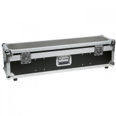Showtec LED Bar Case