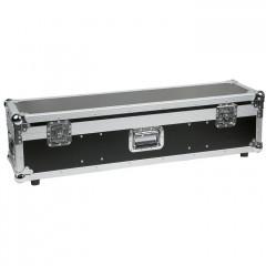 Showtec Case for LED Bar