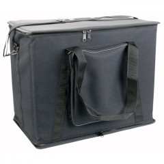 DAP Rack Bag 19""