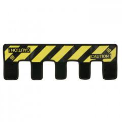 Showgear Warning strip