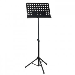 Showgear Music Stand Pro