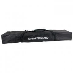 Showgear Speaker Stand set