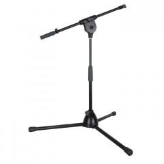 Showgear Mammoth Microphone Stand - Medium
