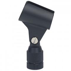 Showgear Microphone holder