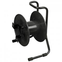 Showgear Cable Drum 30 cm
