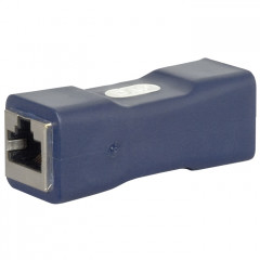 DAP FLA60 - CAT-5 Adapter