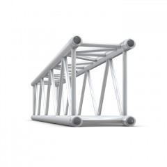 Milos M290x390 2,5m length truss HD