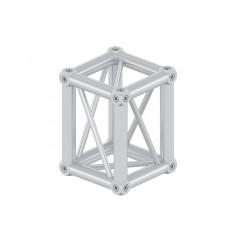 Milos M290x390 Multicube
