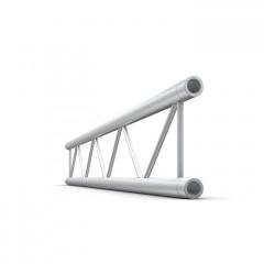 Milos Pro-30 Step F Truss - Straight