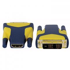 DAP FVA12 - DVI male to HDMI female