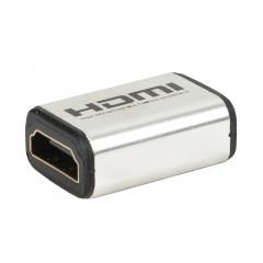DAP FVA14 HDMI Adapter 1080P / 4K, female - female