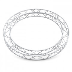 Milos GQ30 Square Truss Circle