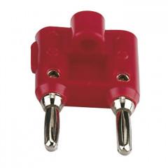 DAP Pomona Plug