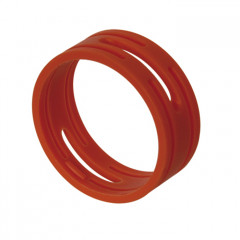 Neutrik XX-Series coloured ring