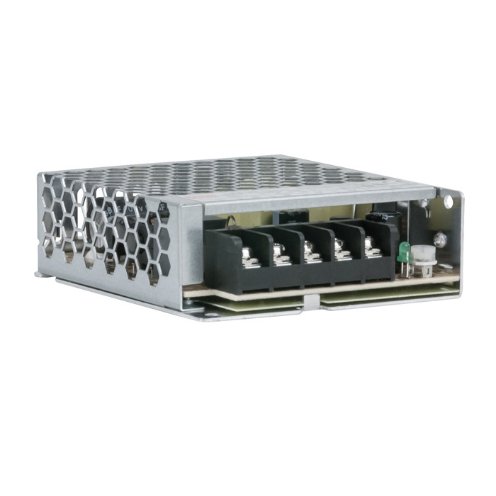 Meanwell Power Supply 35 W 24 VDC