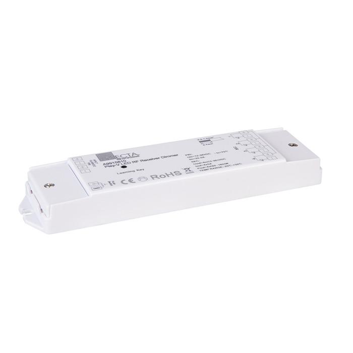 Artecta Play-V LED RF Receiver