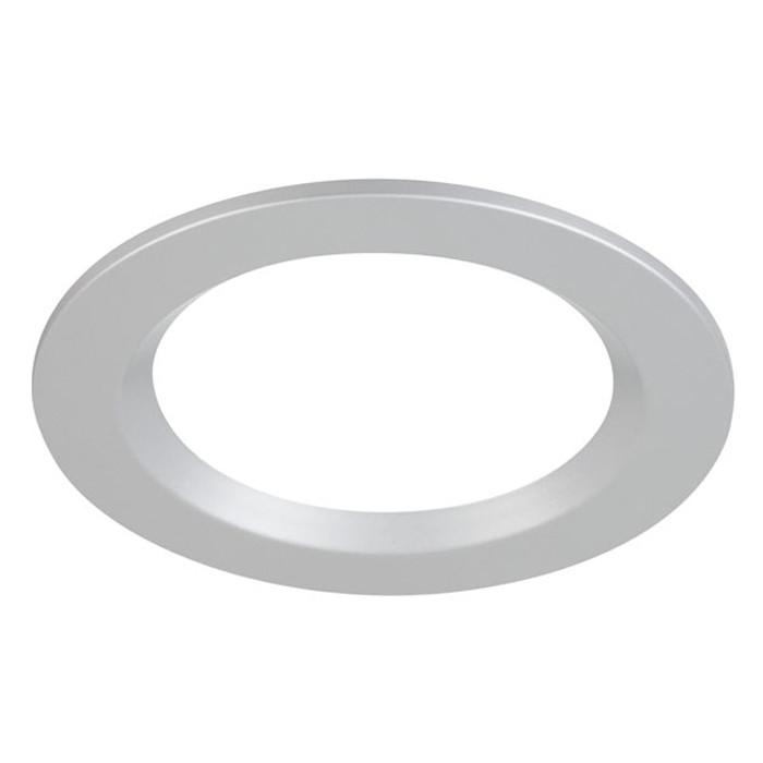 Bern-175 ring