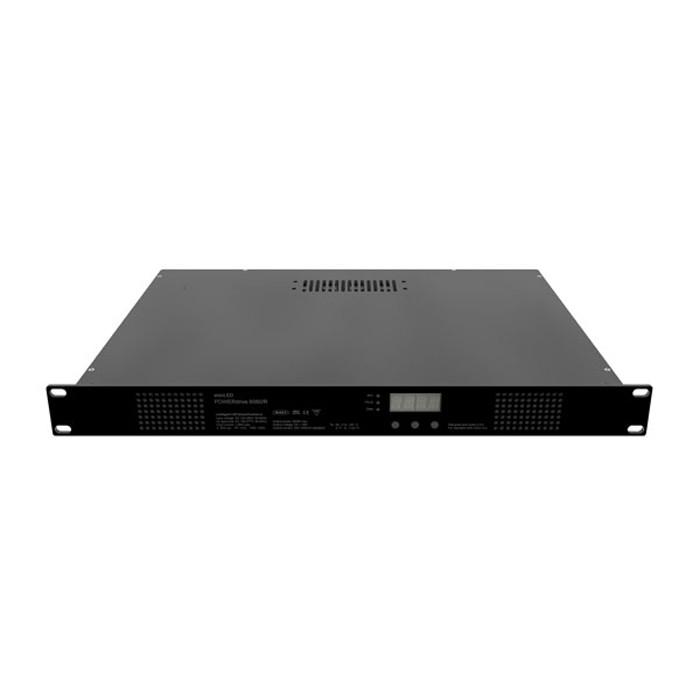 Eldoled PowerDrive AC600W PW6060R1