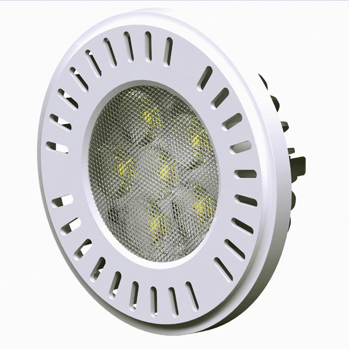 Retro LED Ares Ar111 GX53 15 W