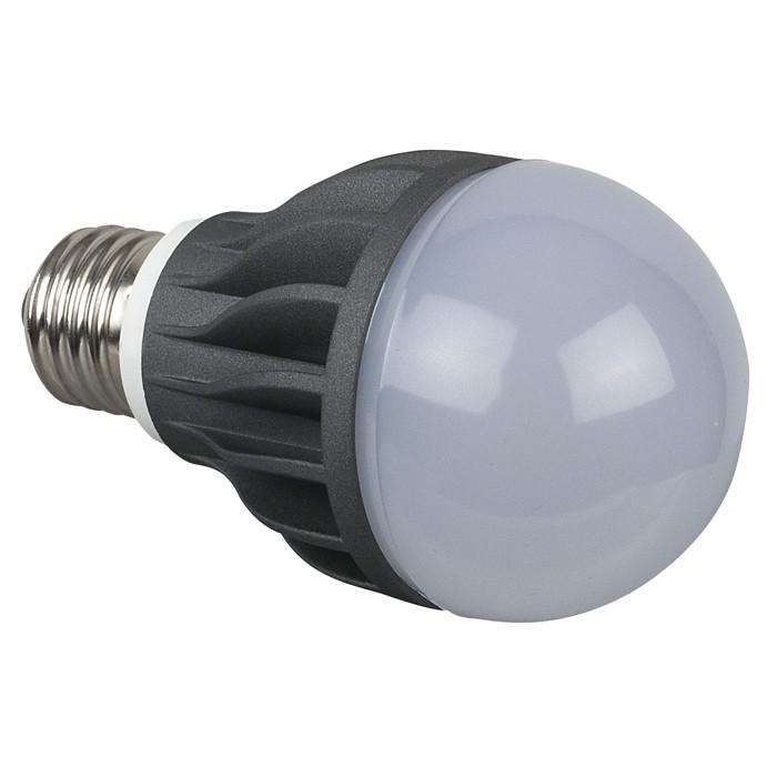 Retro LED Ares A60 E27 10W