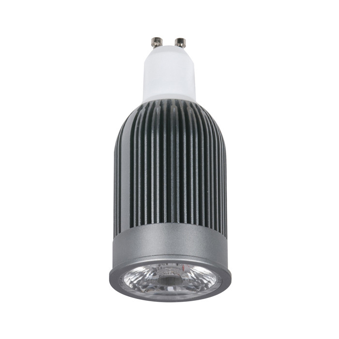 Artecta Retro LED Sol GU10 9 W 36°